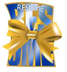resume_gift