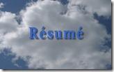 resumeincloud