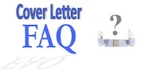 Cover Letter FAQ | ResumePower