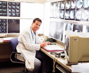 Resume Tips for Radiology Pros